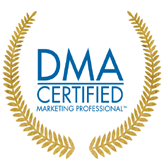 direct marketing association search engine marketing certified