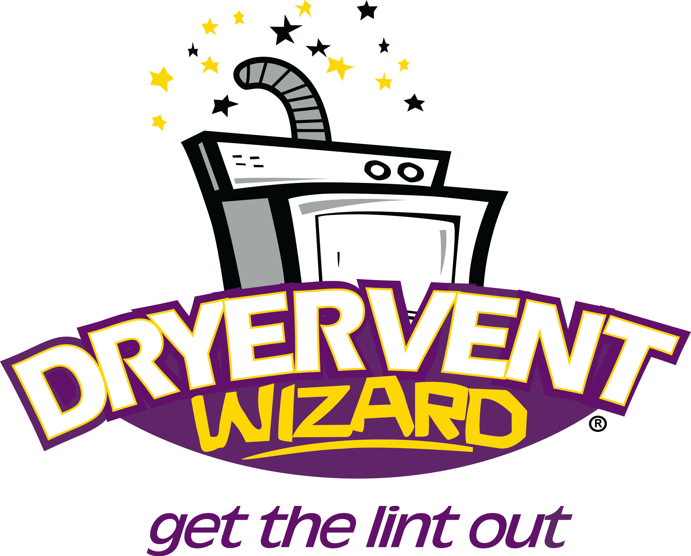 Dryervent Wizard