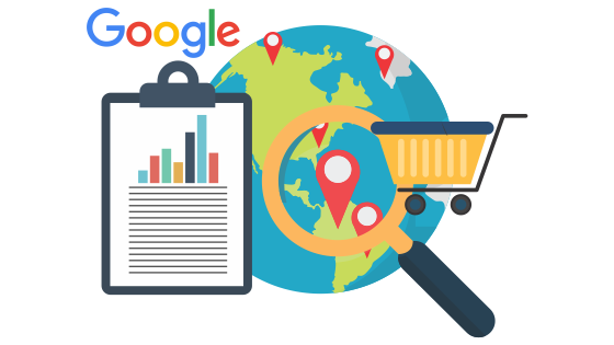 What is E-Commerce SEO?