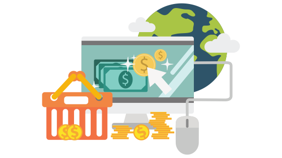 E-Commerce PPC