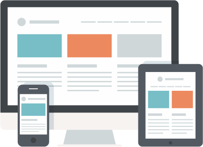 Get More out of Mobile Responsive Design